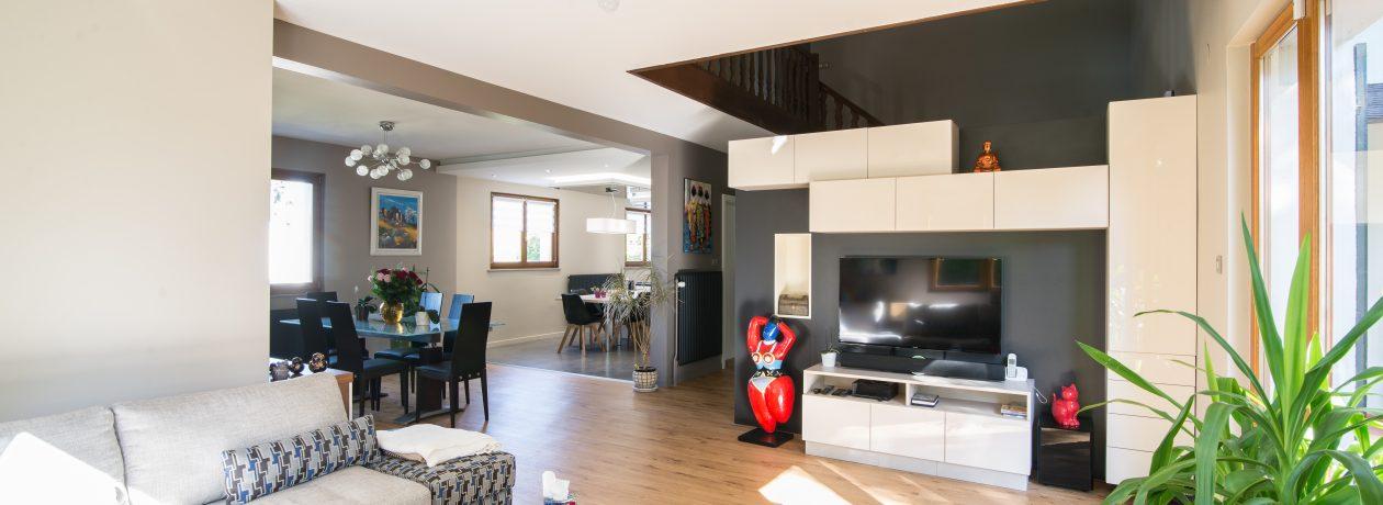 ae habitat obernai strasbourg haguenau saverne architecture d int rieur am nagement de. Black Bedroom Furniture Sets. Home Design Ideas