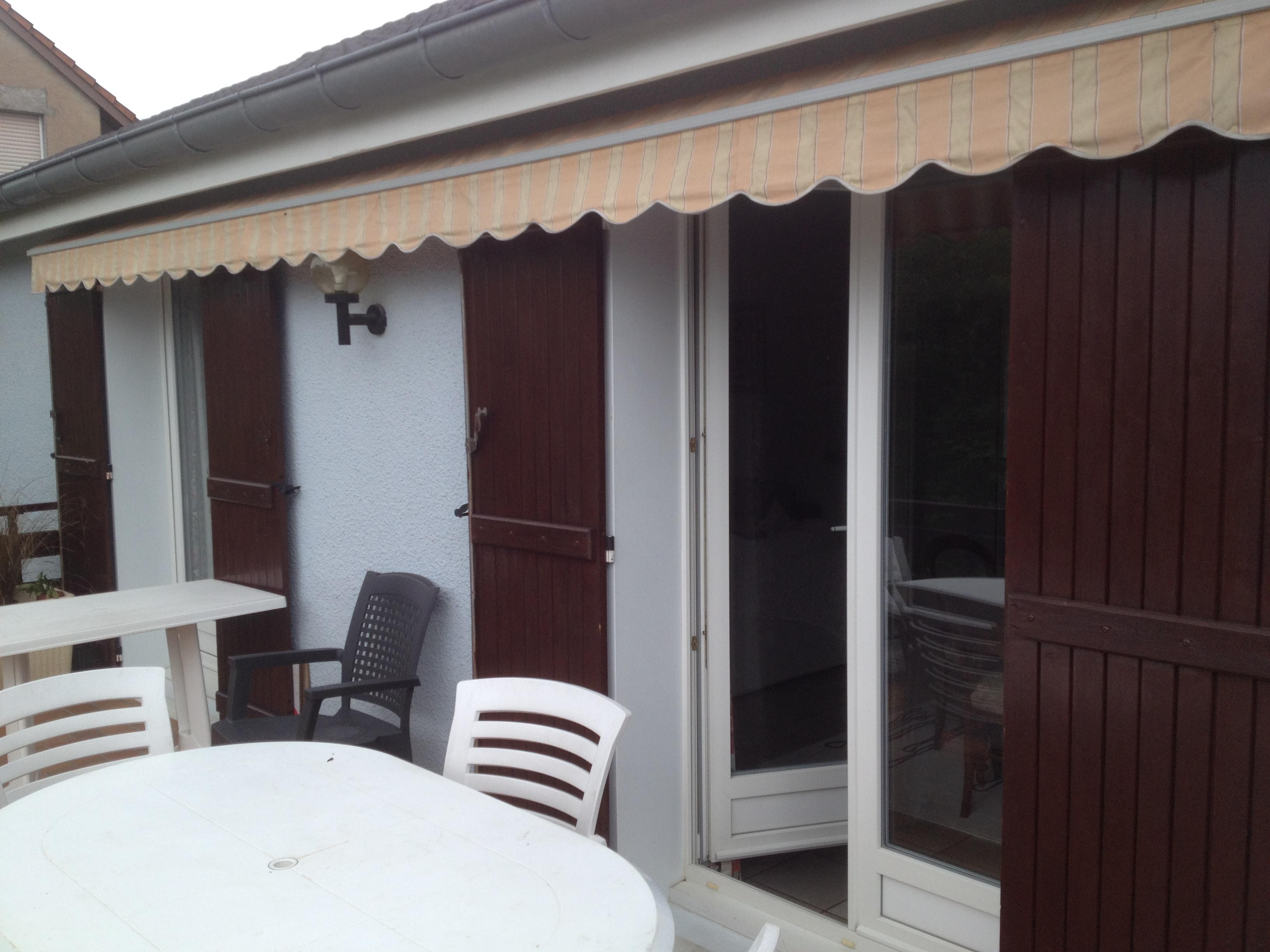 extension d une maison ae habitat obernai strasbourg haguenau saverne. Black Bedroom Furniture Sets. Home Design Ideas